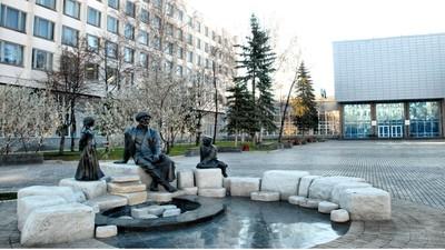 В столице Башкортостана намерены создать Международный центр математического образования