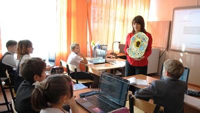 В Москве в седьмых классах состоится проверка уровня знаний по биологии