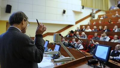 Минобрнауки определило 21 вуз для получения субсидий на развитие конкурентоспособности