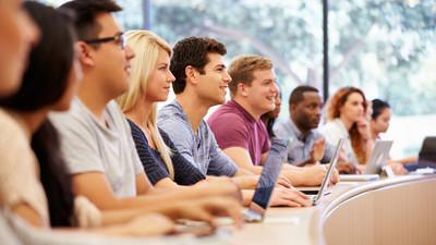 Россия вошла в топ-5 стран по количеству обучающихся студентов-иностранцев