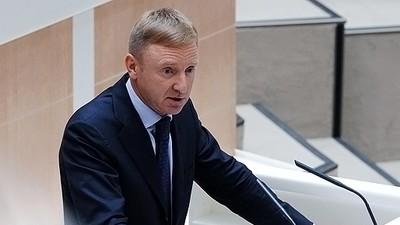 Д. Ливанов анонсировал возможные кадровые решения по итогам ЕГЭ-2016