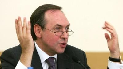 В Госдуме требуют прекратить «кошмарить» учебные заведения