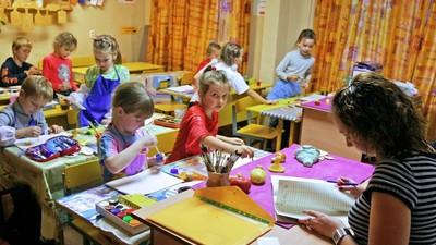 ОП проведёт независимую проверку качества допобразования детей в регионах