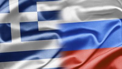 Российские и греческие учёные займутся квантовыми технологиями