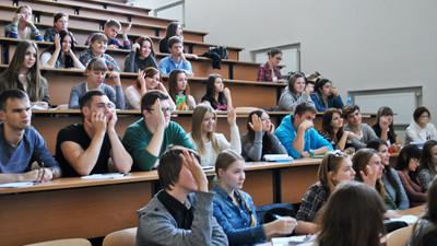 Латиноамериканские страны привлекает российское образование