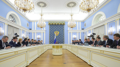 Регионы получили 785 миллионов рублей на развитие физкультуры и спорта