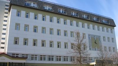 ИФТТ РАН начнёт подготовку магистров по направлению «Наноструктуры и наноматериалы»