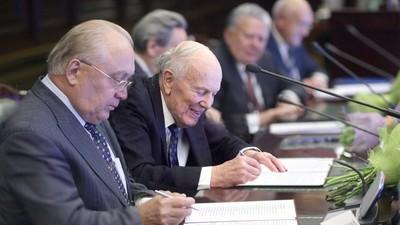 Министры стран ЕАЭС обсудили вопросы сотрудничества в нескольких сферах