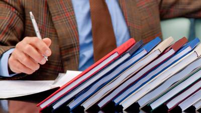 Д. Медведев утвердил поправки в порядок присуждения учёных степеней