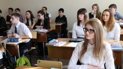 Д. Ливанов: в Европе проявляют интерес к российскому опыту защиты школьников от влияния экстремизма