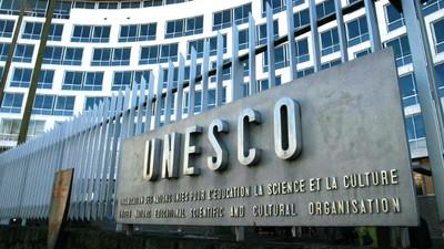 В ЮНЕСКО призвали Россию создать систему обучения на протяжении всей жизни