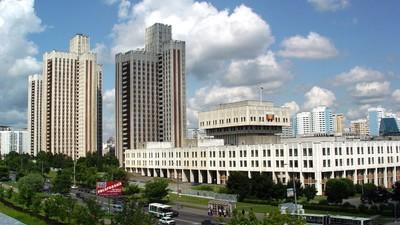 РАНХиГС откроет в Москве Лицей Президентской Академии