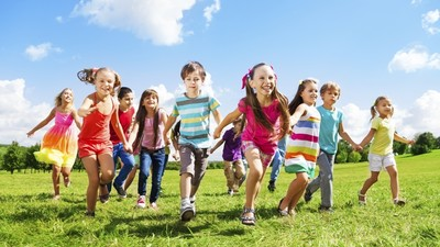 Д. Медведев подписал указ о новом порядке финансирования отдыха и оздоровления детей