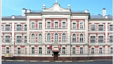 Минобрнауки РФ осуществило три объединения московских вузов