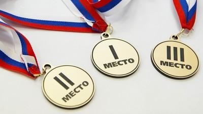 С 2017 года победителей и призёров олимпиад будут премировать