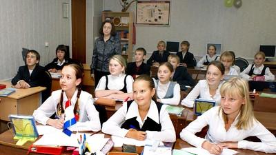 Концепция преподавания русского языка и литературы прошла утверждение в правительстве РФ