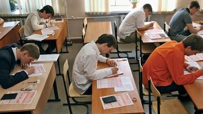 В Минобрнауки РФ изменили процедуру проведения ГИА для девятиклассников
