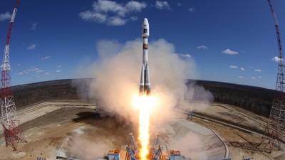 Создателями запущенных с космодрома «Восточный» спутников стали молодые российские учёные