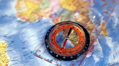 Новую концепцию преподавания географии в РФ вынесут на обсуждение общественности