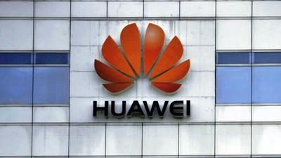 МГУ и Huawei подписали соглашение о сотрудничестве в сфере исследований