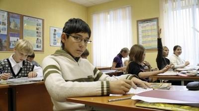 Приём заявок на конкурсное поступление в Школу-интернат МГУ продлится до 10 июня