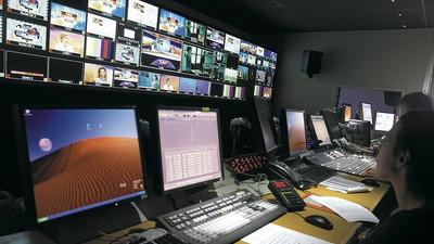В «Справедливой России» предлагают создать молодёжный и образовательный телеканалы