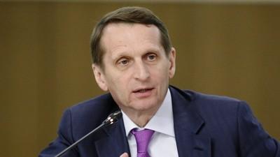 В Москве прошло первое заседание Совета фонда «История Отечества»