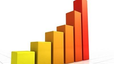 Ректор МГУ пообещал публикацию первого национального рейтинга вузов в 2017 году