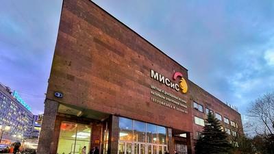 Абитуриенты-высокобалльники в МИСиС будут ежегодно получать 240 тысяч рублей