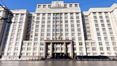 Депутаты выступили за увеличение школьных уроков по истории России