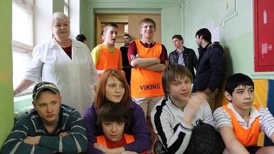 В Минобрнауки России откажутся от термина «девиантное поведение»