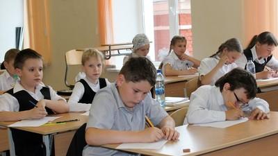 Сегодня ВПР по математике пишут 1,2 миллиона учеников