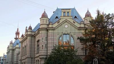 Около 11 миллиардов рублей субсидий получат ведущие вузы России