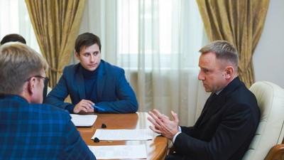 Осенью в России будет завершена разработка единого стандарта студенческого питания