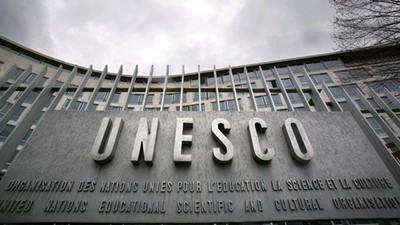 ЮНЕСКО выступила с призывом включать детей-беженцев в системы образования принимающих стран