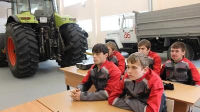 Д. Ливанов отметил рост популярности среднего профобразования в России