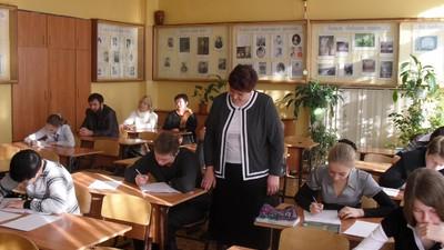Минобрнауки России разработает новые курсы повышения квалификации для учителей-русистов