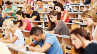 В Минобрнауке РФ заявили о создании системы противодействия появлению вузов с низким качеством преподавания