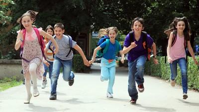 Парламентарий предлагает ввести в школьную программу уроки семейной и взрослой жизни