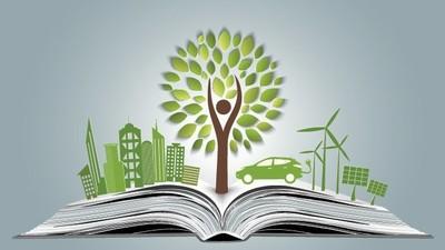 Д. Медведев утвердил план мероприятий в рамках Года экологии