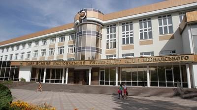 В Минобороны РФ опровергли намерения ликвидировать военные кафедры в вузах