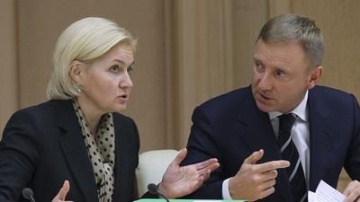 Д. Ливанов отчитался перед президентом относительно текущей экзаменационной кампании