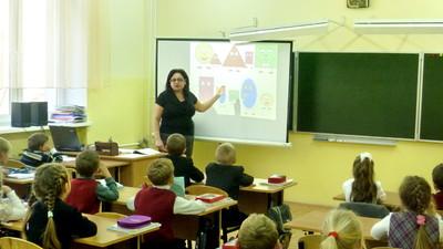В Минобрнауки и Профсоюзе образования выступили за снижение «бумажной» нагрузки на учителей