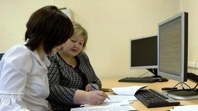 В Минобрнауки РФ заявили о введении в школах новых должностей