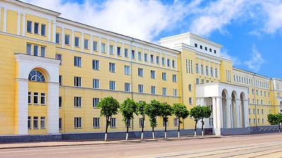 В ОНФ заявили о «бесчеловечных условиях» проживания в общежитиях студентов-иностранцев СГМУ