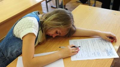 И. Мануйлова: работа психологов – обязательная составляющая подготовки школьников к ЕГЭ