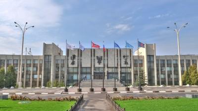 В столичном ОНФ призвали вузы учитывать результаты ГТО абитуриентов а рамках приёмной кампании