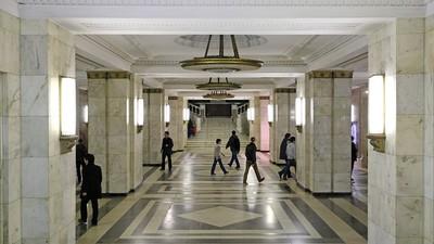 Число новых студентов в МГУ в 2016 году составит порядка 10 тысяч человек