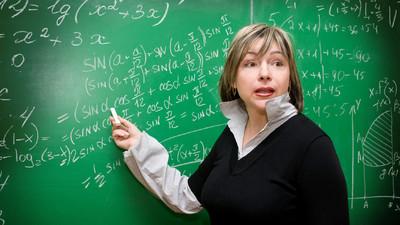 Минобрнауки планирует открыть консультационные центры для проблемных школ