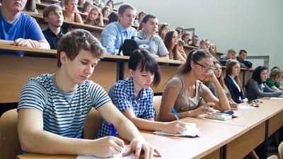 В Минобрнауки собираются провести индексацию стипендий в соответствии с уровнем инфляции